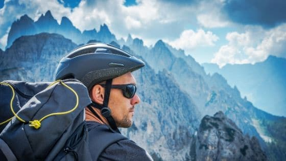 Top 7 Best Mountain Bike Helmet Under 50