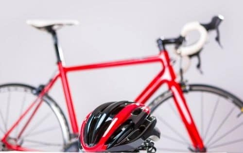 Best Road Bike Helmets Under 100