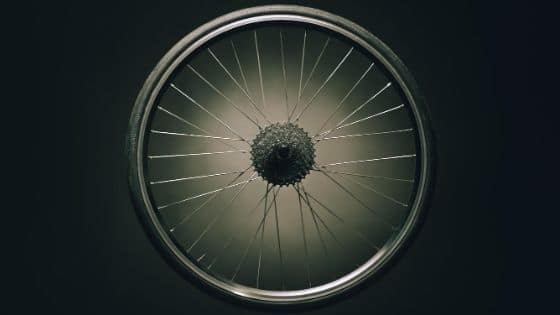 Best Road Bike Wheels Under 500