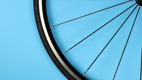 Best Road Bike Wheels Under 300 Dollars