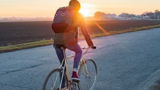 100 Mile Bike Ride Average Time – Factors To Know