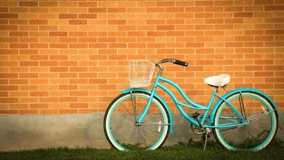 10 Best Cruiser Bikes For Women In 2021