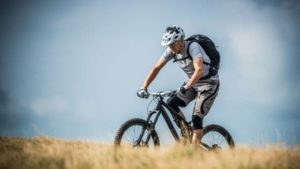 Best Mountain Bikes Under 500