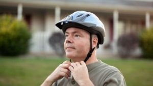 Cool Bike Helmets For Adults