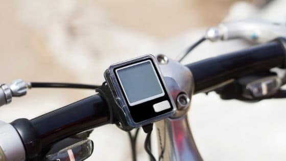 7 Best Bike Speedometer – Reviews & Buyer's Guide